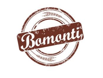 Bomonti Brasserie