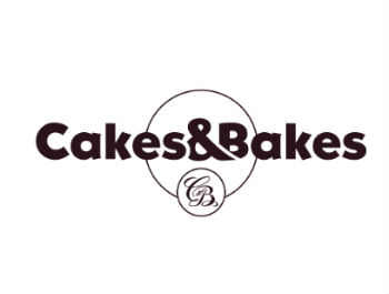 Cakes&Bakes