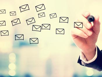 Comments / Message Box
